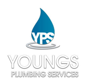 youngs plumbing services logo